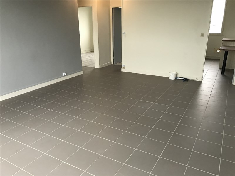Produit d'investissement appartement Nevers 51000€ - Photo 3