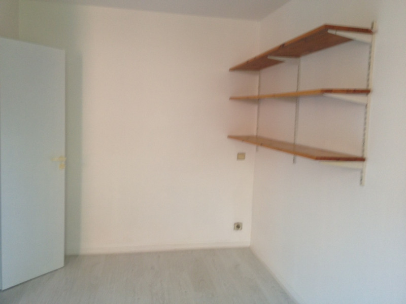 Rental apartment Toulouse 363€ CC - Picture 3