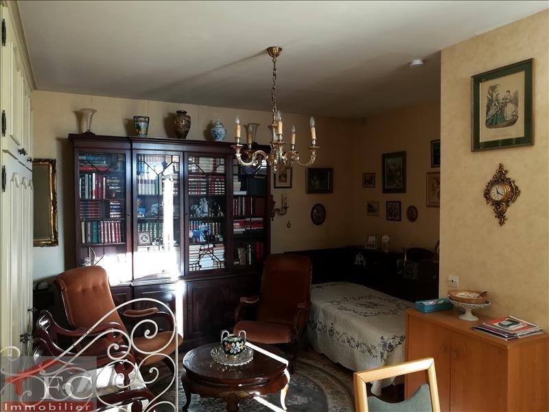 Vente maison / villa Chateau renault 28000€ - Photo 3