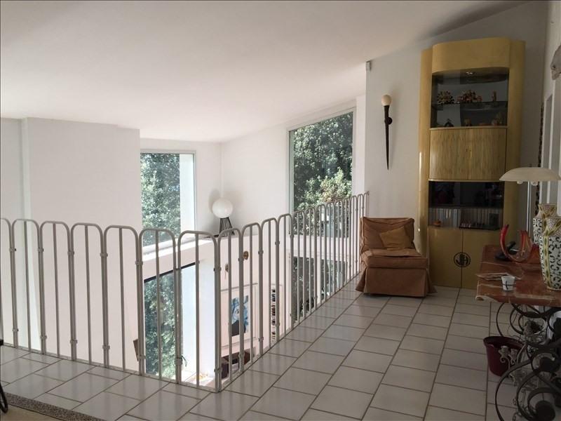 Vente de prestige maison / villa Grasse 795000€ - Photo 14