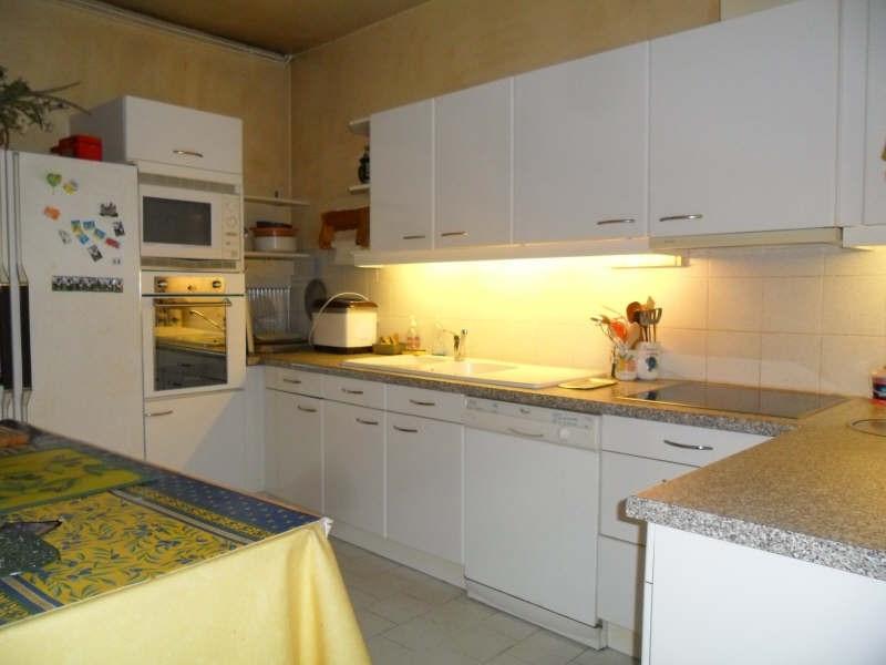 Deluxe sale house / villa Precy sur oise 750000€ - Picture 3