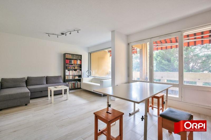 Appartement Villeurbanne 5 pièces 109.40 m² et cav