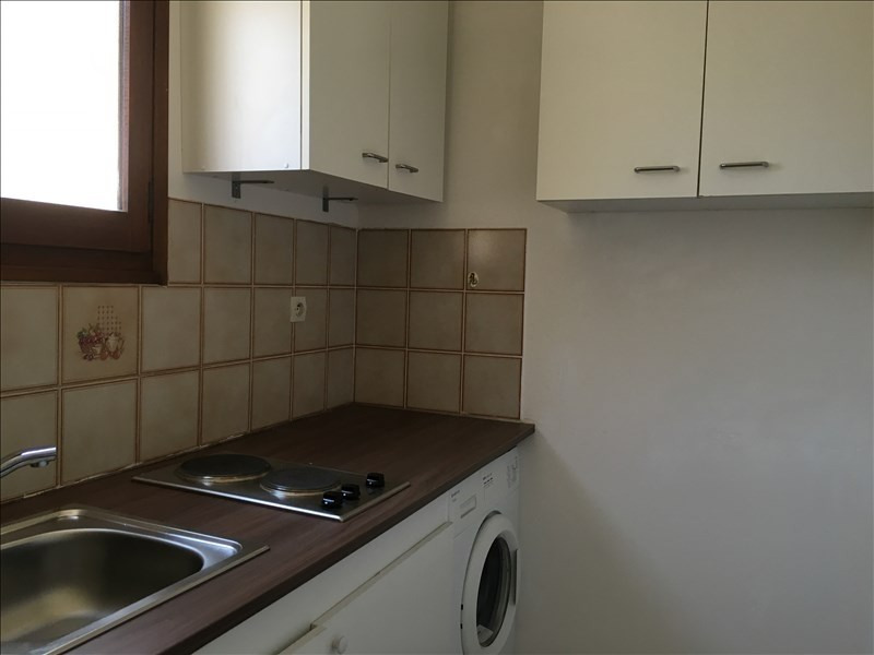 Vente appartement Monticello 145 000€ - Photo 5