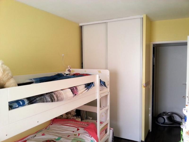 Vente appartement Guyancourt 240000€ - Photo 8