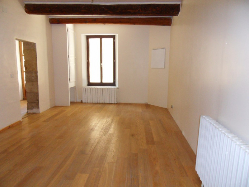 Sale house / villa Entraigues sur la sorgue 265 000€ - Picture 3