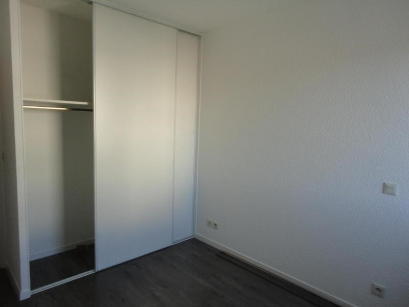 Location appartement Grenoble 1 075€ CC - Photo 4