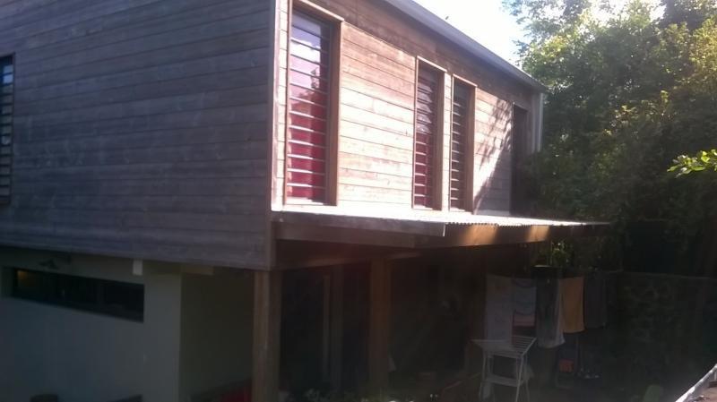 Vente maison / villa Saint paul 319000€ - Photo 7