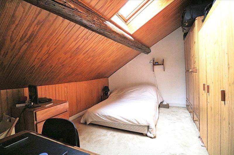 Revenda apartamento Paris 12ème 550000€ - Fotografia 5