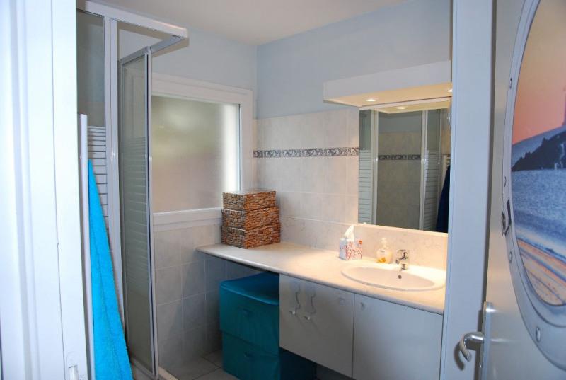 Vente appartement Royan 180000€ - Photo 5