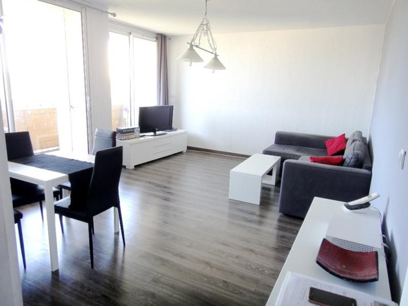 Vente appartement Marignane 149000€ - Photo 1