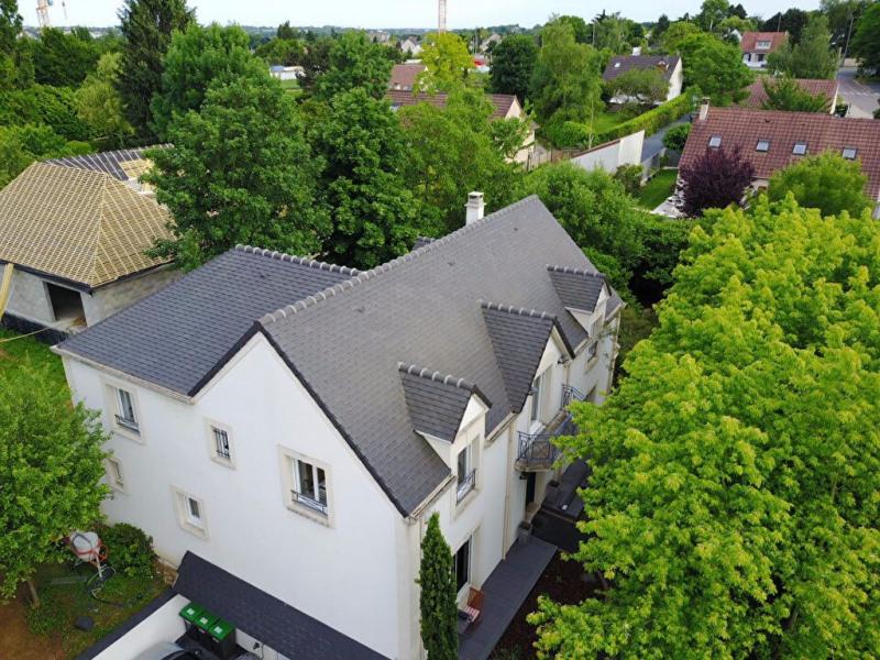 Venta  casa Longpont sur orge 676000€ - Fotografía 4
