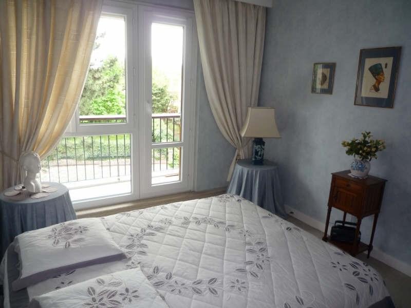 Vente appartement Montmorency 365000€ - Photo 7