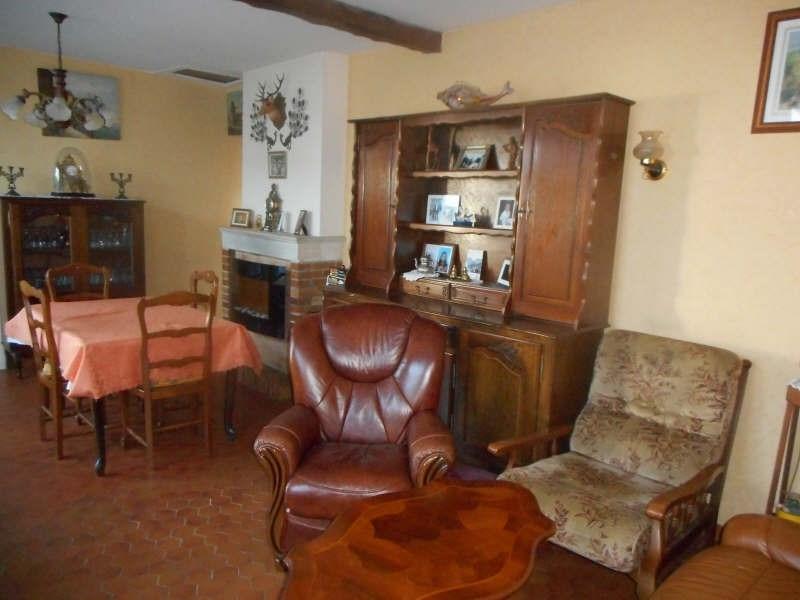 Vente maison / villa St palais sur mer 199500€ - Photo 5