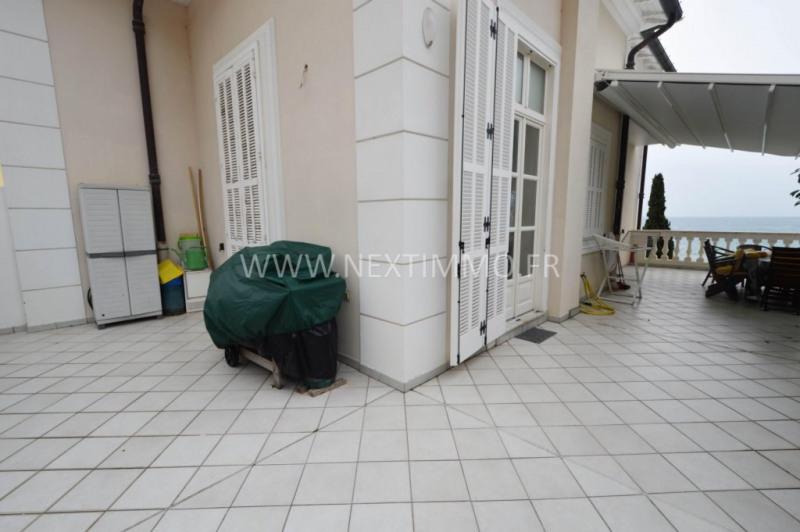Venta de prestigio  apartamento Menton 850000€ - Fotografía 2