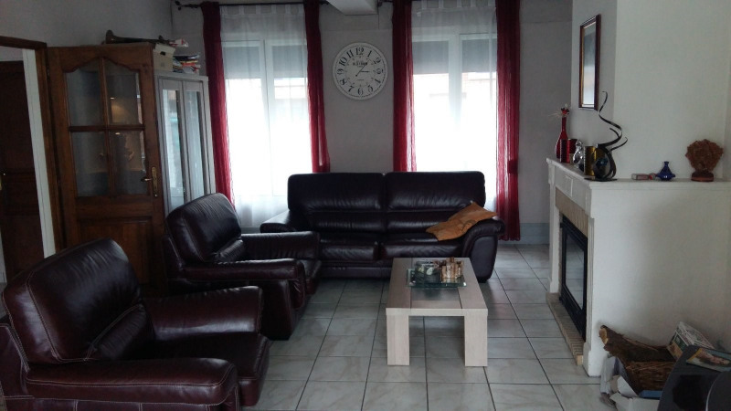 Vente maison / villa Arques 189 000€ - Photo 1