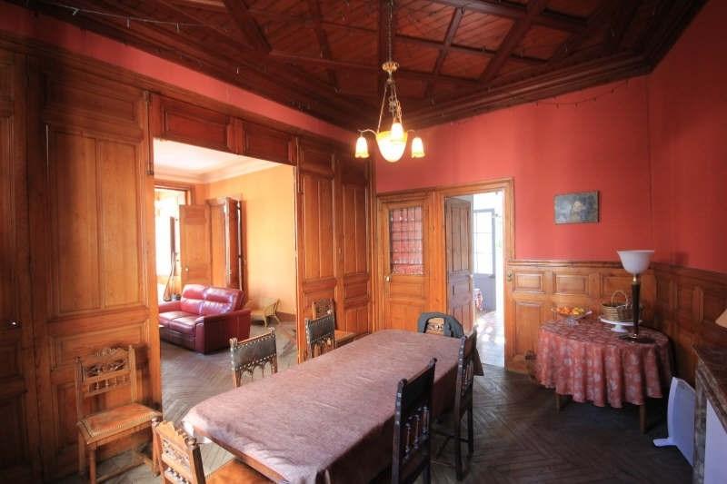 Deluxe sale house / villa Villers sur mer 1050000€ - Picture 6