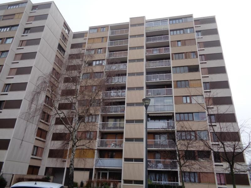 Location appartement Rillieux la pape 720€ CC - Photo 7