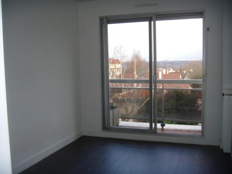 Location appartement Suresnes 1915€ CC - Photo 10