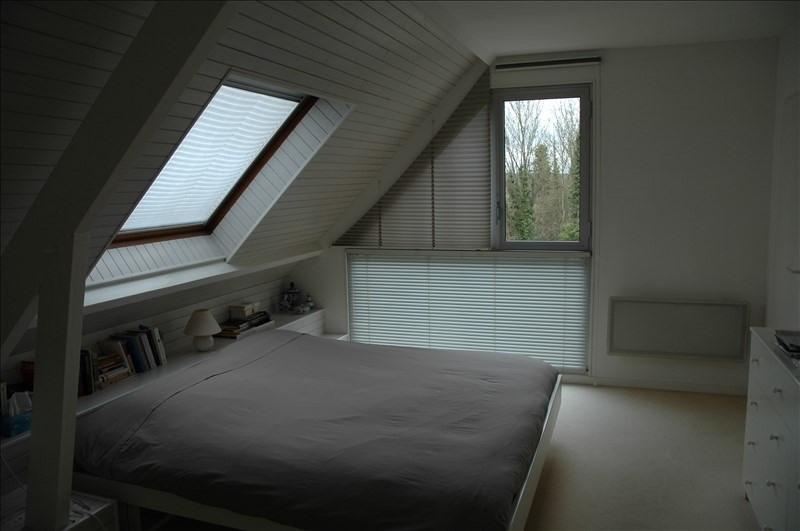 Vente de prestige maison / villa Fourqueux 1180000€ - Photo 3
