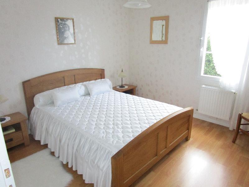 Vente maison / villa Labenne 430000€ - Photo 5