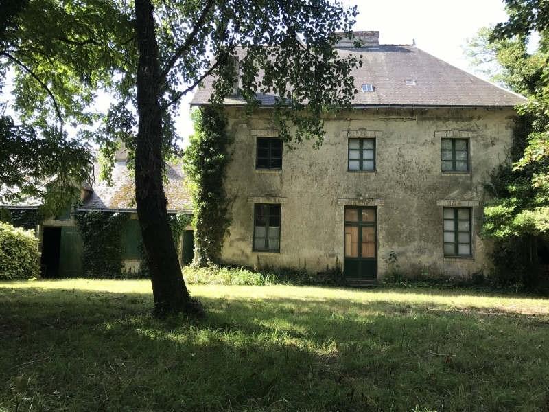 Deluxe sale house / villa St gildas de rhuys 1150000€ - Picture 2