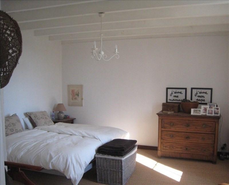 Vente de prestige maison / villa Nerac 519750€ - Photo 6