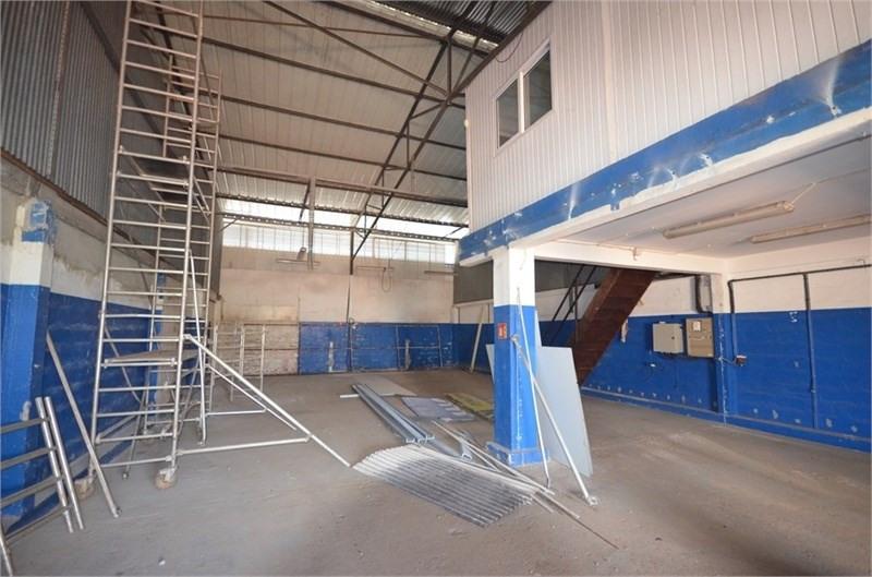 Location Local d'activités / Entrepôt Matoury 0