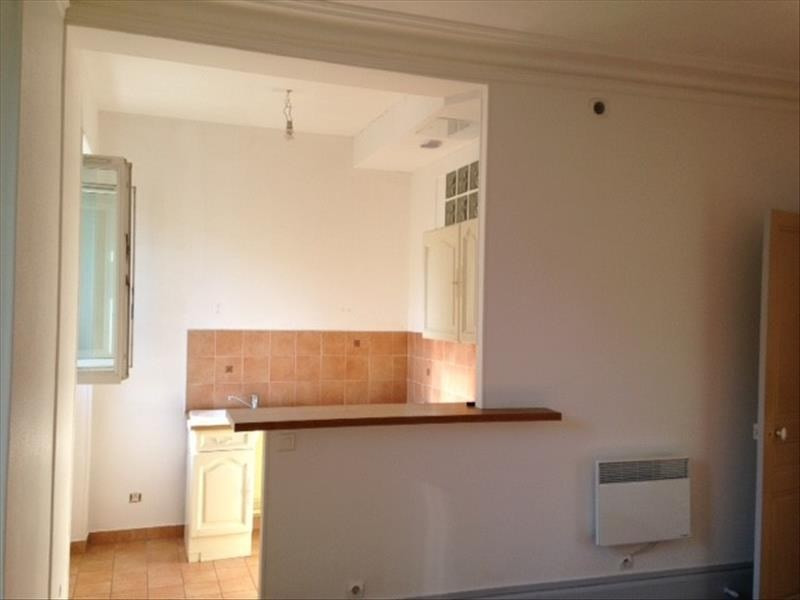 Sale apartment Nogent sur marne 286 000€ - Picture 5