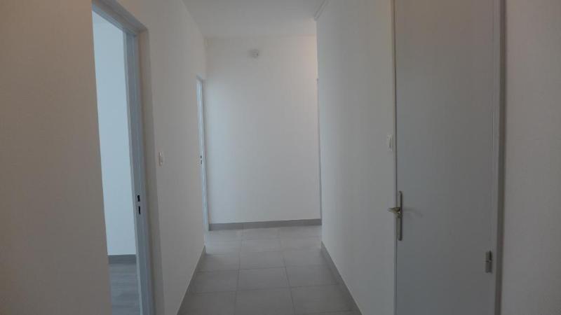 Location appartement St genis laval 795€ CC - Photo 5
