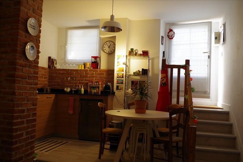 Vente appartement Hendaye 143000€ - Photo 8