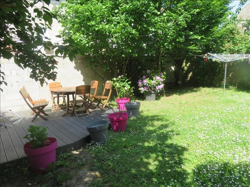 Vente maison / villa Meaux 325000€ - Photo 2