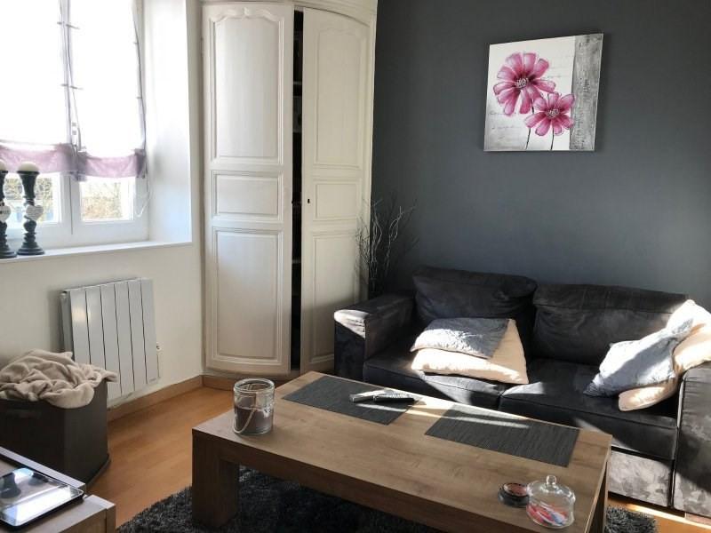 Vente appartement Senlis 169900€ - Photo 4