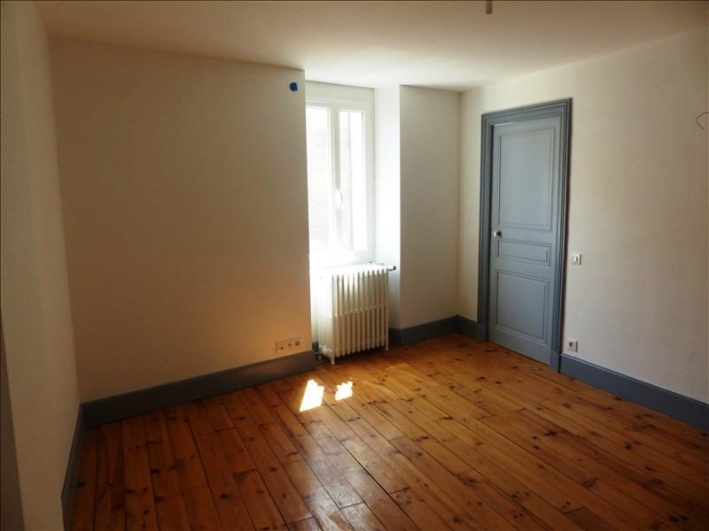 Vente maison / villa Mazamet 130000€ - Photo 6