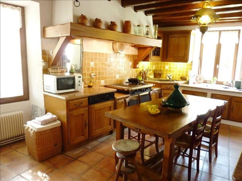Vente maison / villa Beauvais 349000€ - Photo 6