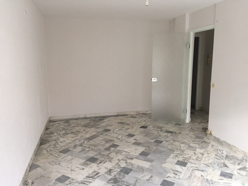 Location appartement Nice 585€ CC - Photo 2