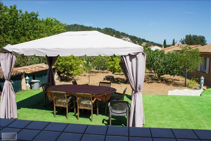 Vente maison / villa La valette du var 400000€ - Photo 5