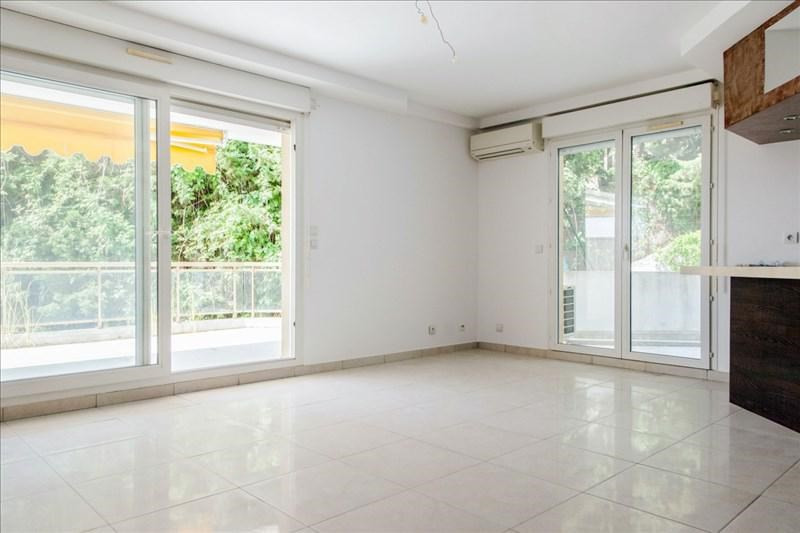 Vente appartement Nice 255 000€ - Photo 4