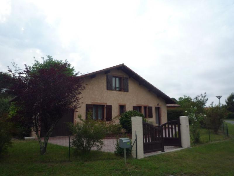 Vente maison / villa Leon 294000€ - Photo 2