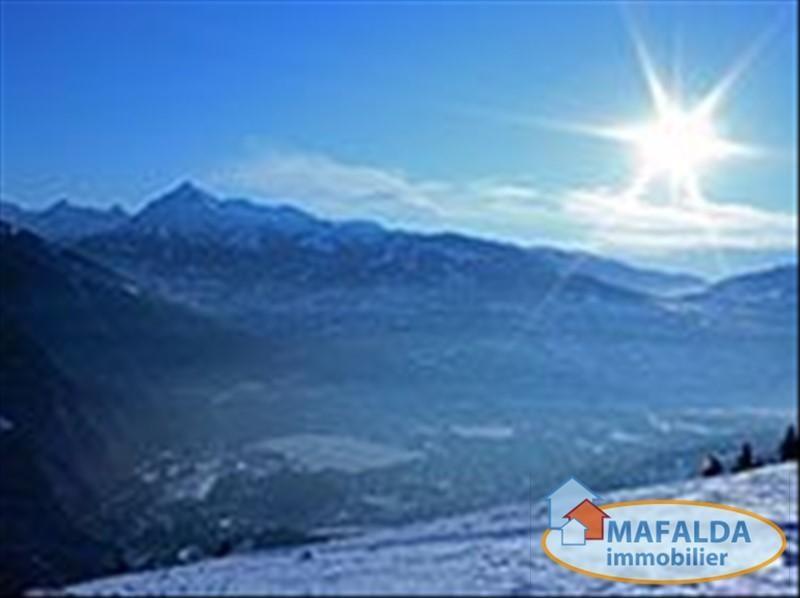 Vente fonds de commerce boutique Magland 290000€ - Photo 2