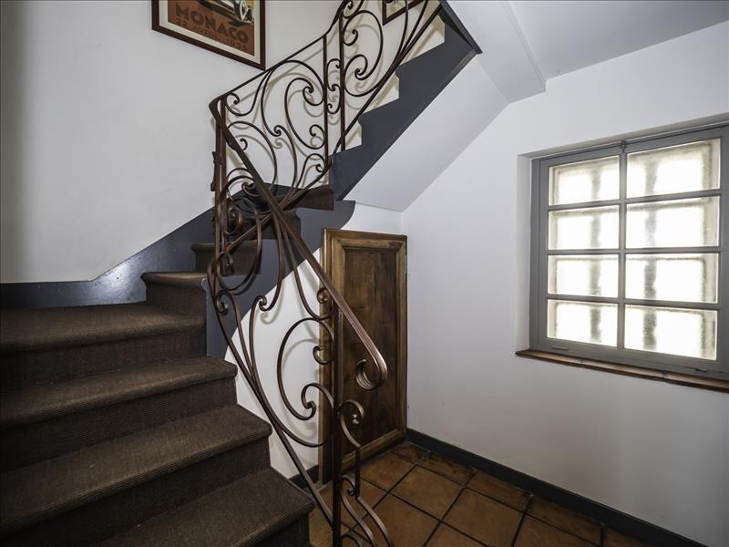 Sale house / villa Albi 430000€ - Picture 10