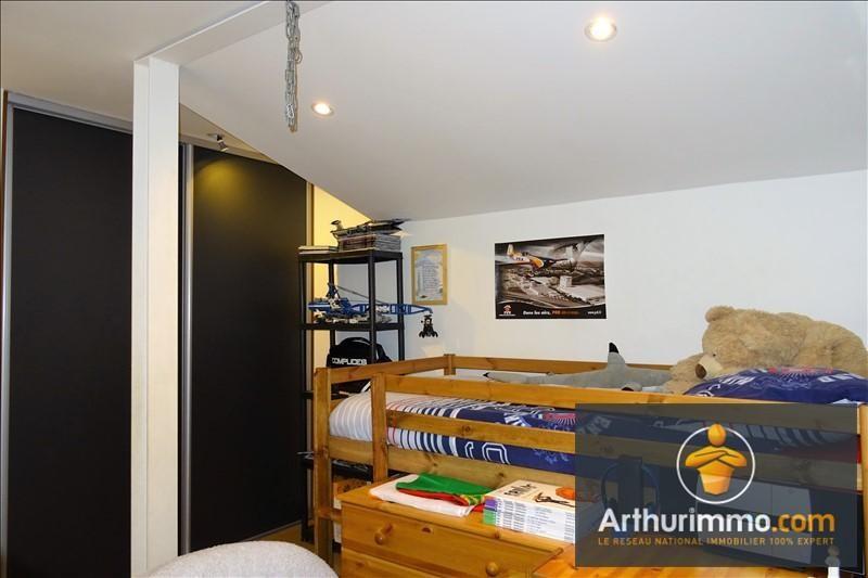 Sale house / villa St brieuc 271700€ - Picture 9