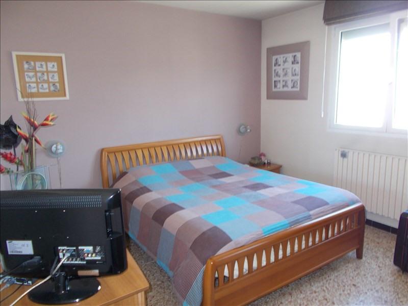 Sale apartment Sanary sur mer 289000€ - Picture 8
