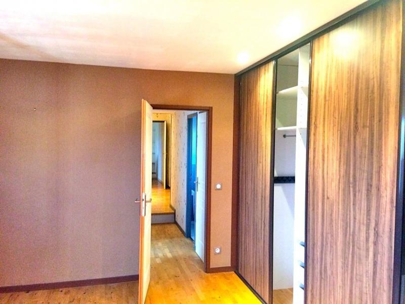 Vente appartement Craponne 299000€ - Photo 2