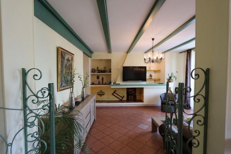 Venta de prestigio  apartamento Nice 650000€ - Fotografía 8