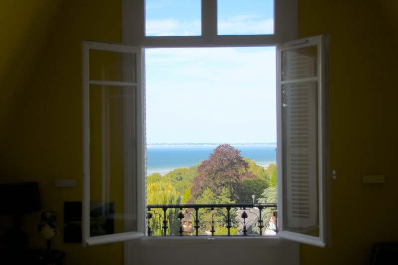 Vente appartement Villers sur mer 235 000€ - Photo 3