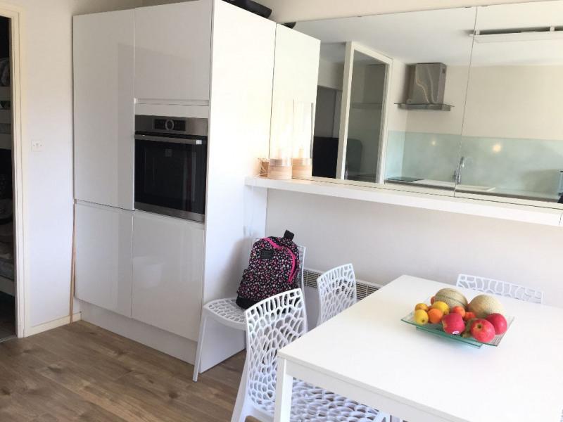 Venta  apartamento Le touquet paris plage 190000€ - Fotografía 5
