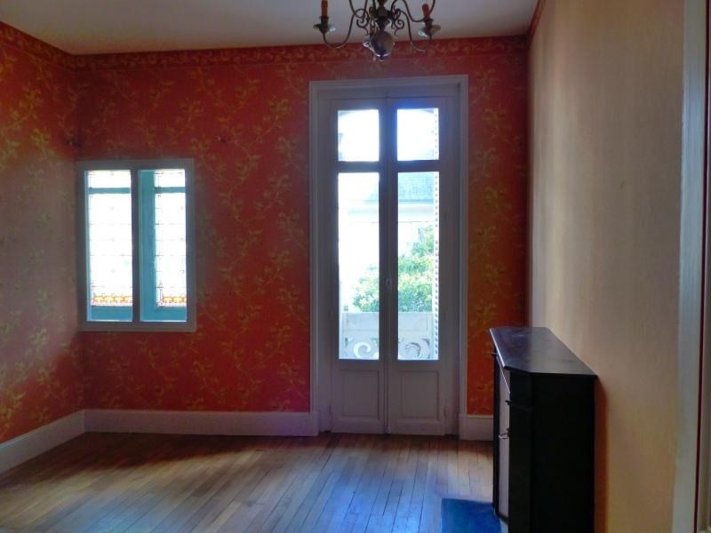 Vente appartement Poitiers 227 900€ - Photo 7