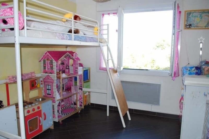 Vente appartement Toulon 174000€ - Photo 6