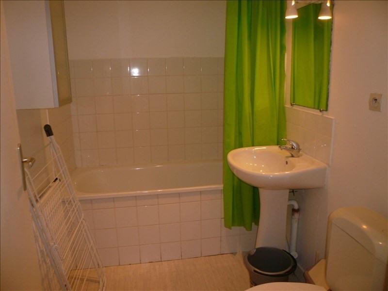 Vente appartement St nazaire 55640€ - Photo 6