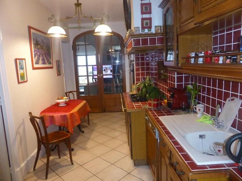 Vente maison / villa Vienne 158000€ - Photo 3
